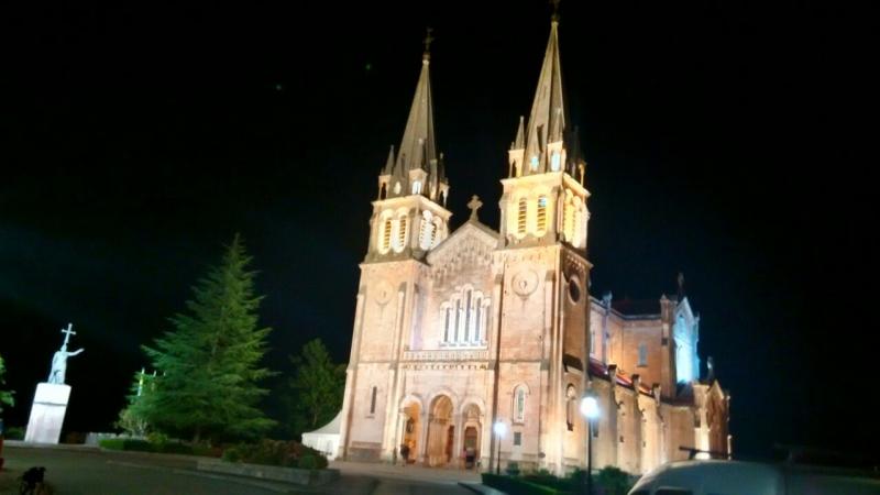 basilica (2)