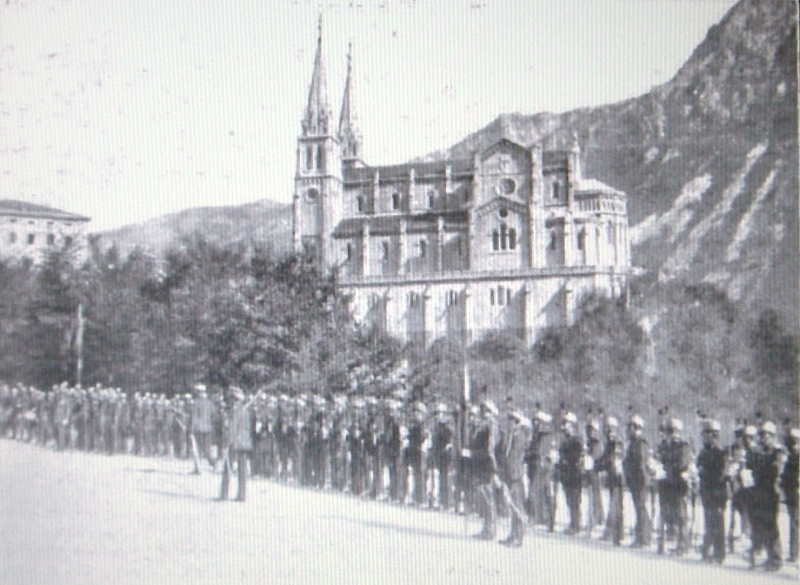 basilica (5)