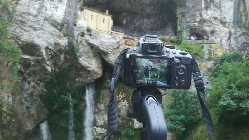 fotos cueva (1)