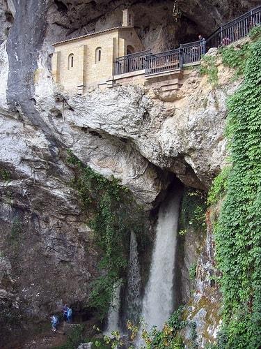 fotos cueva (2)