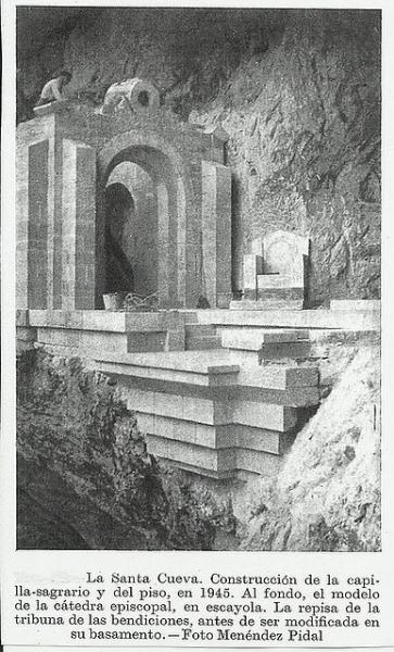 fotos cueva (3)