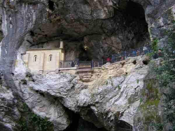 fotos cueva (4)