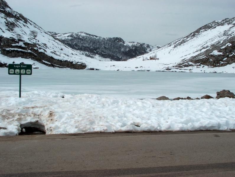 lagos nevados (1)