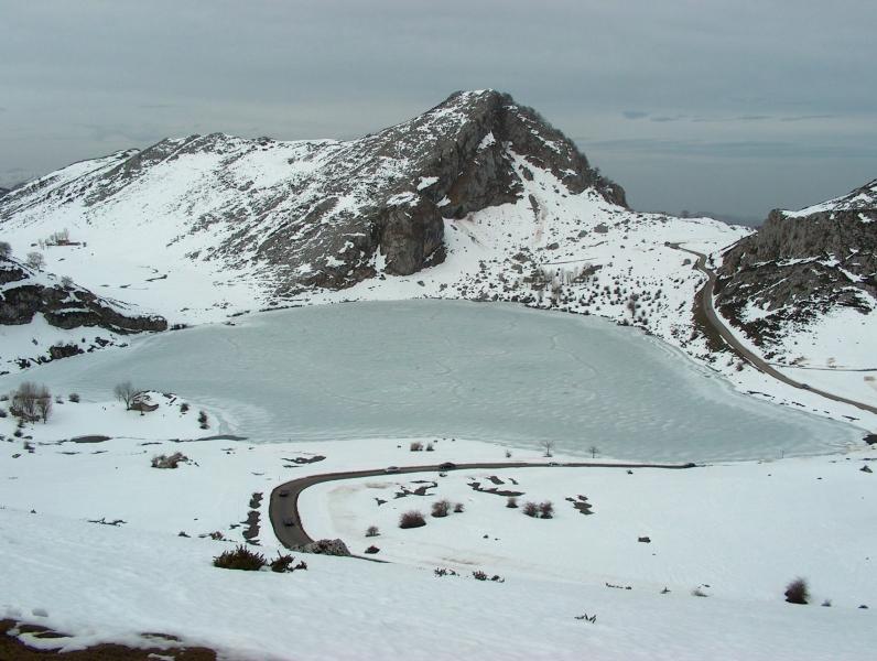 lagos nevados (3)