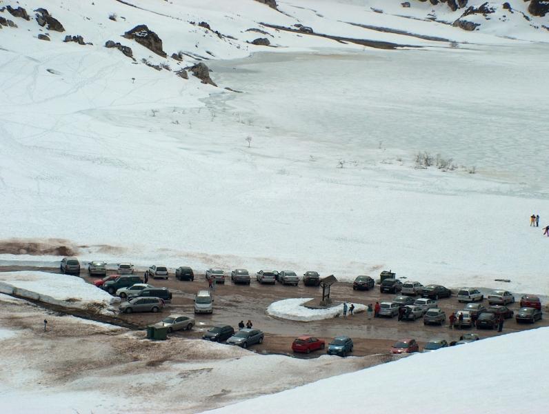 lagos nevados (4)