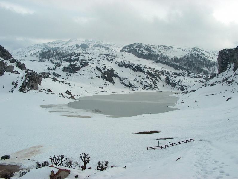 lagos nevados (6)