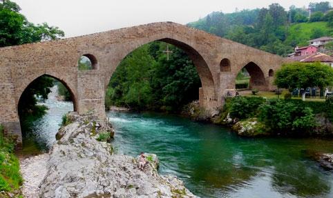 puenteromano-min